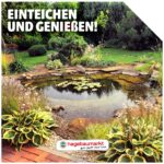 Bauhaus Gartenbrunnen Hagebau Mssler Landskron Villach Fenster Wohnzimmer Bauhaus Gartenbrunnen