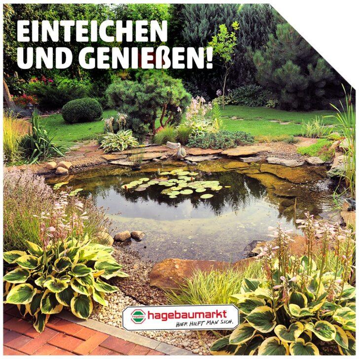 Medium Size of Bauhaus Gartenbrunnen Hagebau Mssler Landskron Villach Fenster Wohnzimmer Bauhaus Gartenbrunnen