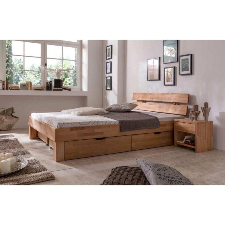 Medium Size of Futonbett 100x200 Bett Jule Kernbuche Gelt 100x200cm Real Betten Weiß Wohnzimmer Futonbett 100x200