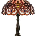 Wohnzimmer Tischlampe Wohnzimmer Wohnzimmer Tischlampe Ikea Designer Tischlampen Lampe Modern Led Ebay Amazon Dimmbar Holz Casa Padrino Tiffany Tischleuchte Mehrfarbig 42 H 60 Cm Bilder