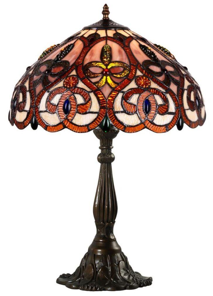 Medium Size of Wohnzimmer Tischlampe Ikea Designer Tischlampen Lampe Modern Led Ebay Amazon Dimmbar Holz Casa Padrino Tiffany Tischleuchte Mehrfarbig 42 H 60 Cm Bilder Wohnzimmer Wohnzimmer Tischlampe
