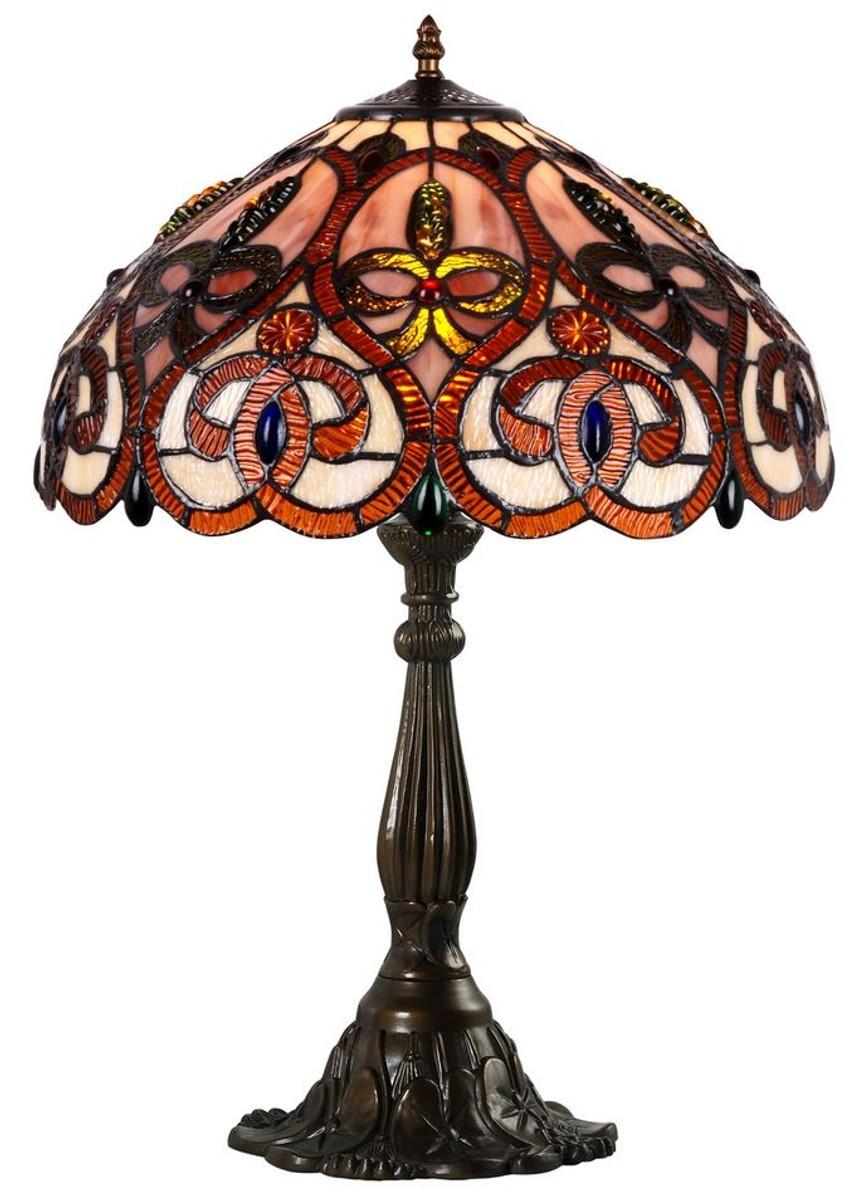 Full Size of Wohnzimmer Tischlampe Ikea Designer Tischlampen Lampe Modern Led Ebay Amazon Dimmbar Holz Casa Padrino Tiffany Tischleuchte Mehrfarbig 42 H 60 Cm Bilder Wohnzimmer Wohnzimmer Tischlampe
