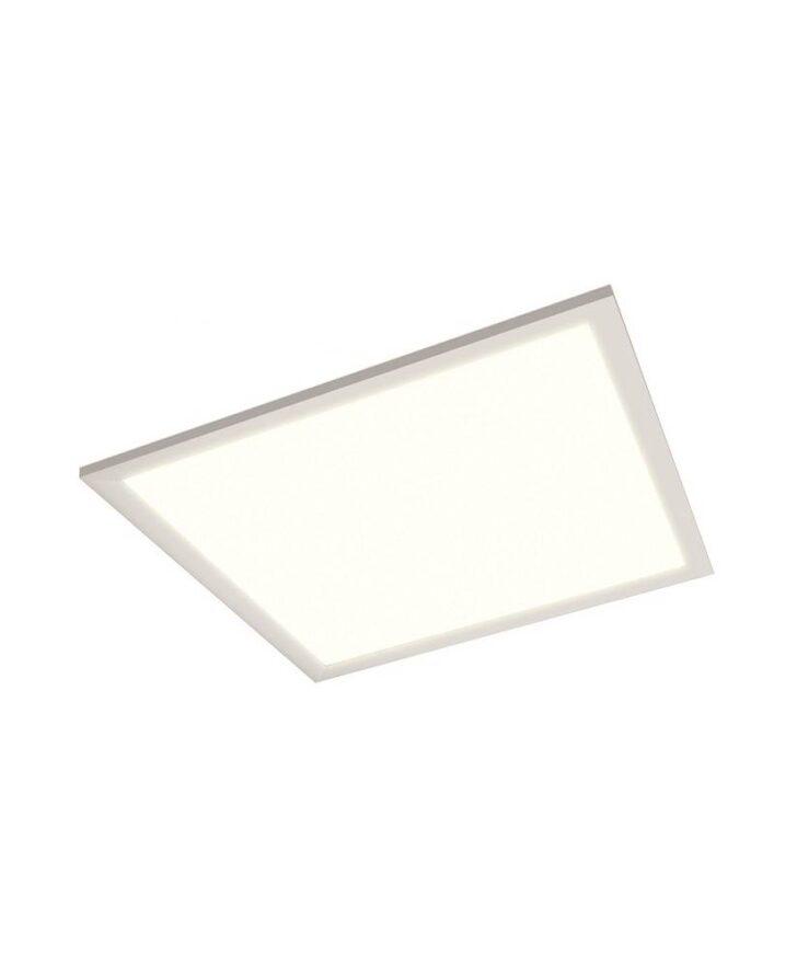 Medium Size of Osram Led Panel Light 600x600 60x60 Pdf Planon Pure 300x600mm Frameless 1200x300mm 60w 3000k Ledvance 40w   4000k List Lightify Paneli Plus 600 X Area 600mm Wohnzimmer Osram Led Panel