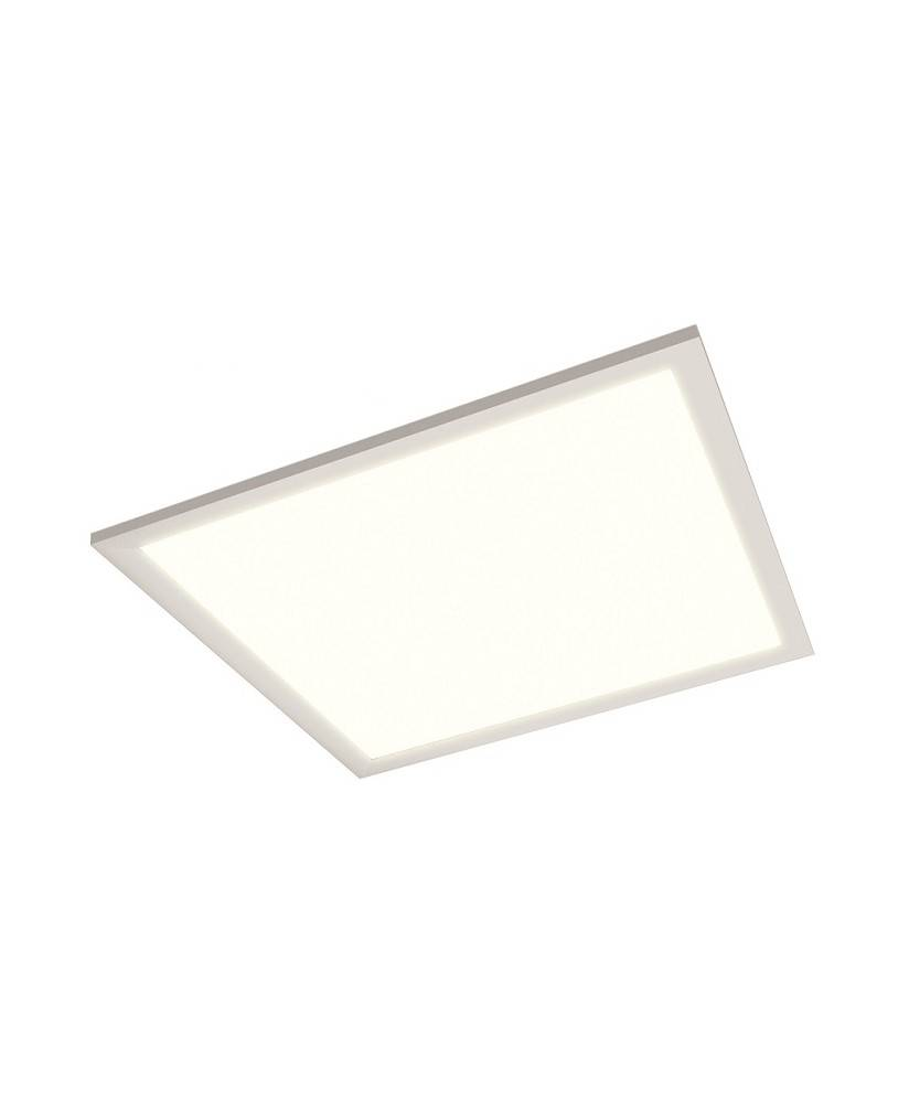 Full Size of Osram Led Panel Light 600x600 60x60 Pdf Planon Pure 300x600mm Frameless 1200x300mm 60w 3000k Ledvance 40w   4000k List Lightify Paneli Plus 600 X Area 600mm Wohnzimmer Osram Led Panel