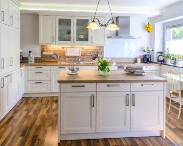 Kücheninsel Freistehend Wohnzimmer Kcheninsel Stilvolle Kchenform Mit Optischem Highlight Freistehende Küche
