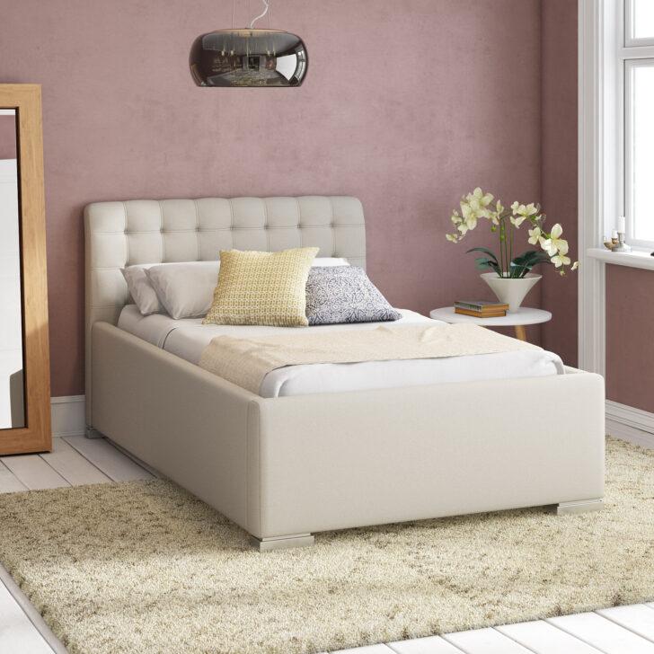 Medium Size of Bettgestell 120x200 Meise Mbel La Finca Bett Mit Matratze Und Lattenrost Weiß Betten Bettkasten Wohnzimmer Bettgestell 120x200