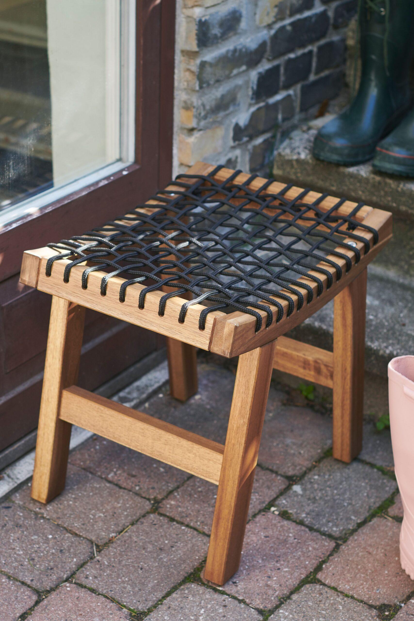 Full Size of Gartenliegen Holz Ikea Gartenliege Sonnenliege Stackholmen Hocker Auen Hellbraun Lasiert Deutschland Holzregal Badezimmer Altholz Esstisch Küche Kosten Wohnzimmer Gartenliege Holz Ikea