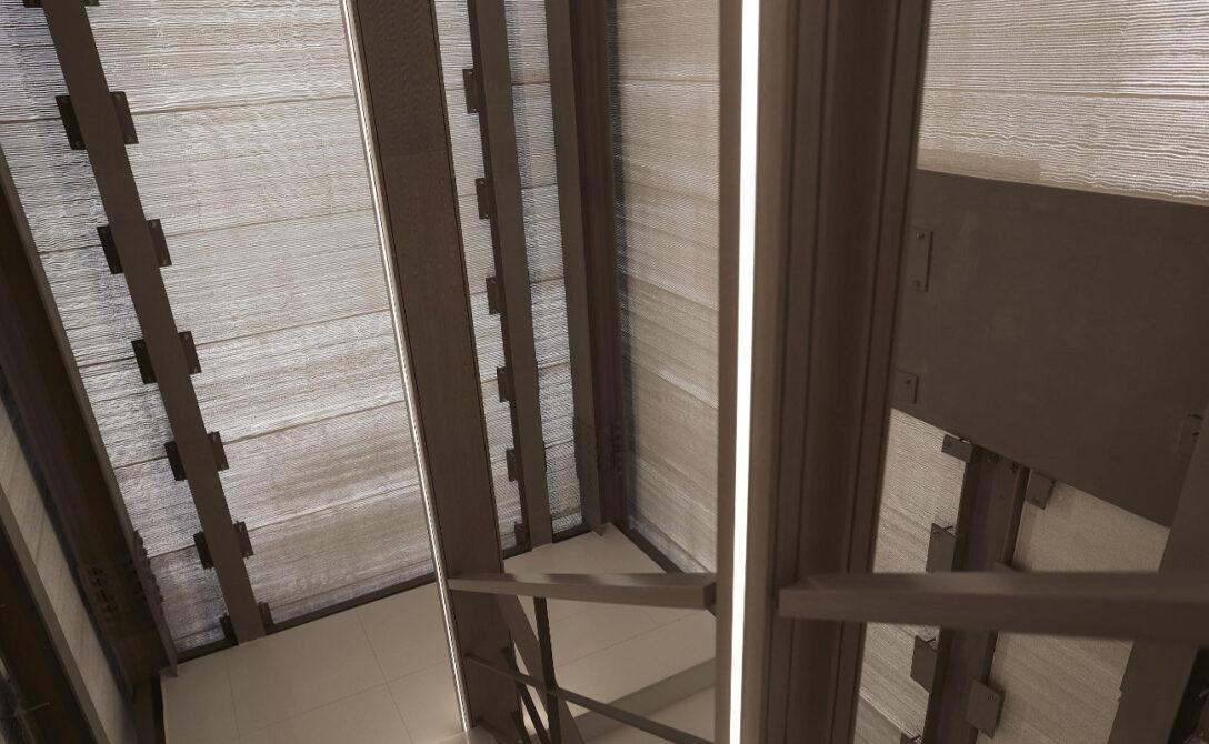 Large Size of Bodentiefe Fenster Geteilt Geteilte Sichtschutz Zwangsbelüftung Nachrüsten Aron Einbruchsicherung Günstig Kaufen Aluminium Mit Integriertem Rollladen Wohnzimmer Bodentiefe Fenster Geteilt