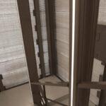 Bodentiefe Fenster Geteilt Geteilte Sichtschutz Zwangsbelüftung Nachrüsten Aron Einbruchsicherung Günstig Kaufen Aluminium Mit Integriertem Rollladen Wohnzimmer Bodentiefe Fenster Geteilt