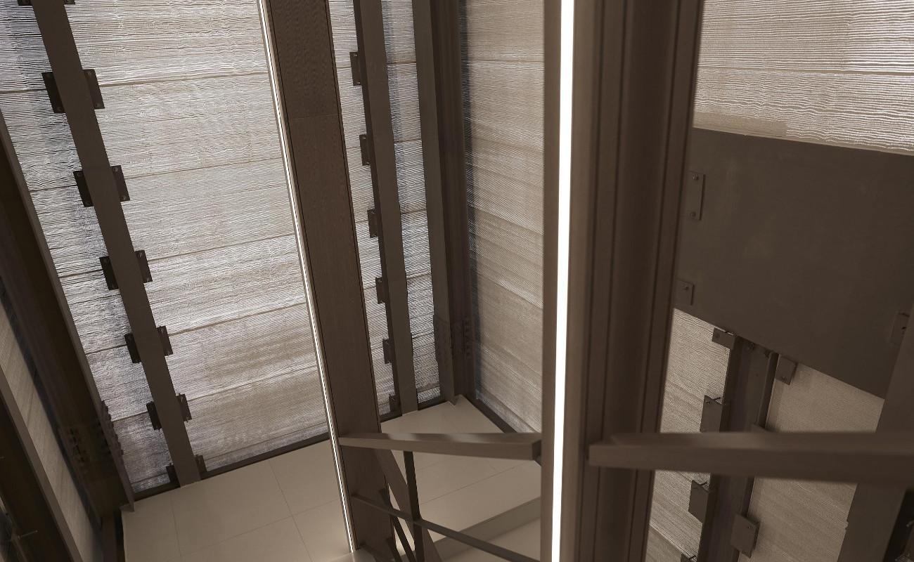 Full Size of Bodentiefe Fenster Geteilt Geteilte Sichtschutz Zwangsbelüftung Nachrüsten Aron Einbruchsicherung Günstig Kaufen Aluminium Mit Integriertem Rollladen Wohnzimmer Bodentiefe Fenster Geteilt