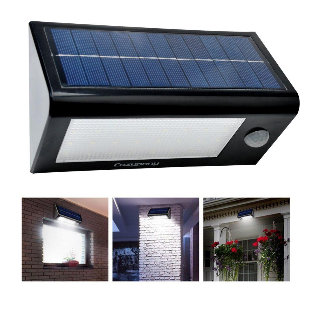 Large Size of Solarkugeln Aldi Solar Gartenlampen Caseconradcom Relaxsessel Garten Wohnzimmer Solarkugeln Aldi