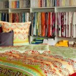 Schlafstudio München Wohnzimmer Schlafstudio München Ber Uns Freising In Betten Sofa
