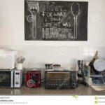 Memoboard Küche Wohnzimmer Holzofen Küche Hängeschrank Abluftventilator Alno Gardinen Für Die Kreidetafel Modulare Erweitern Raffrollo Arbeitsschuhe Eckschrank Essplatz Mit Insel