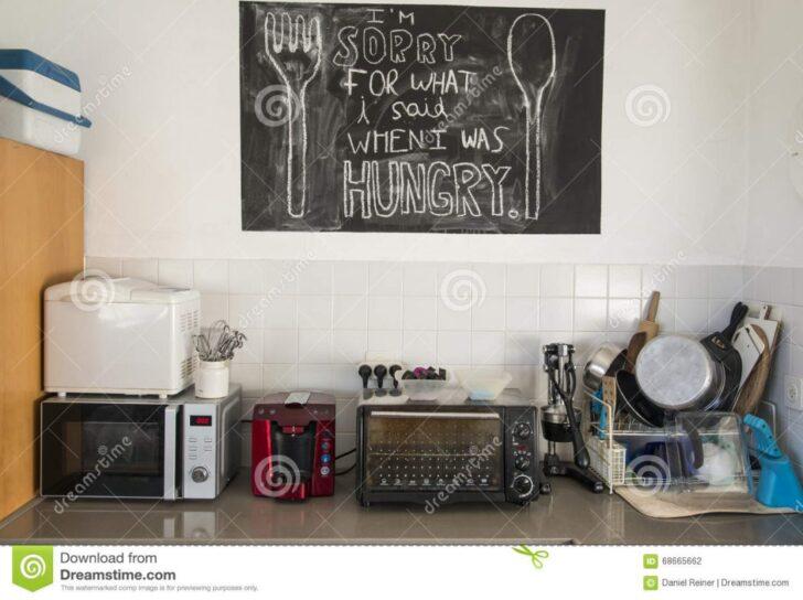 Medium Size of Holzofen Küche Hängeschrank Abluftventilator Alno Gardinen Für Die Kreidetafel Modulare Erweitern Raffrollo Arbeitsschuhe Eckschrank Essplatz Mit Insel Wohnzimmer Memoboard Küche