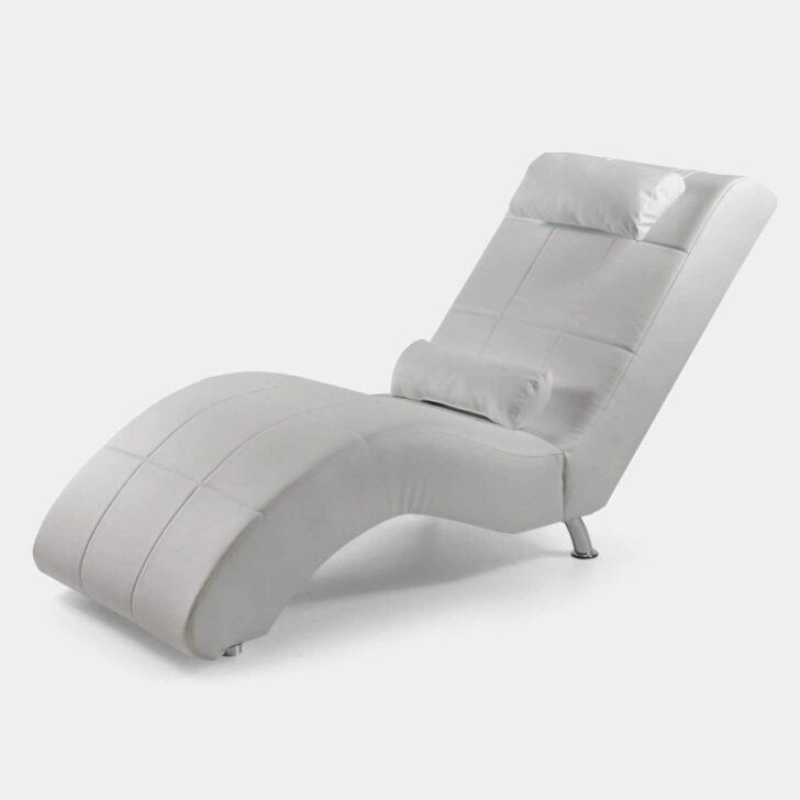 Medium Size of Relaxliege Wohnzimmer Verstellbar Neu 50 Tolle Von Garten Sofa Mit Verstellbarer Sitztiefe Wohnzimmer Relaxliege Verstellbar