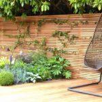 Trennwand Für Garten Sichtschutz Selbst Bauen Bauhaus Metall Holz Obi Wickelbrett Bett Spiegelschränke Fürs Bad Körbe Badezimmer Schwimmingpool Den Wpc Wohnzimmer Trennwand Für Garten