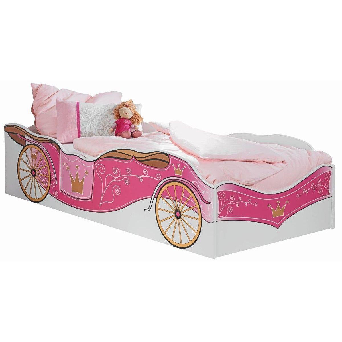 Full Size of Kinderbett Poco Das War Mein Traum Als Kleines Mdchen Eine Richtige Bett Betten Big Sofa Schlafzimmer Komplett Küche 140x200 Wohnzimmer Kinderbett Poco