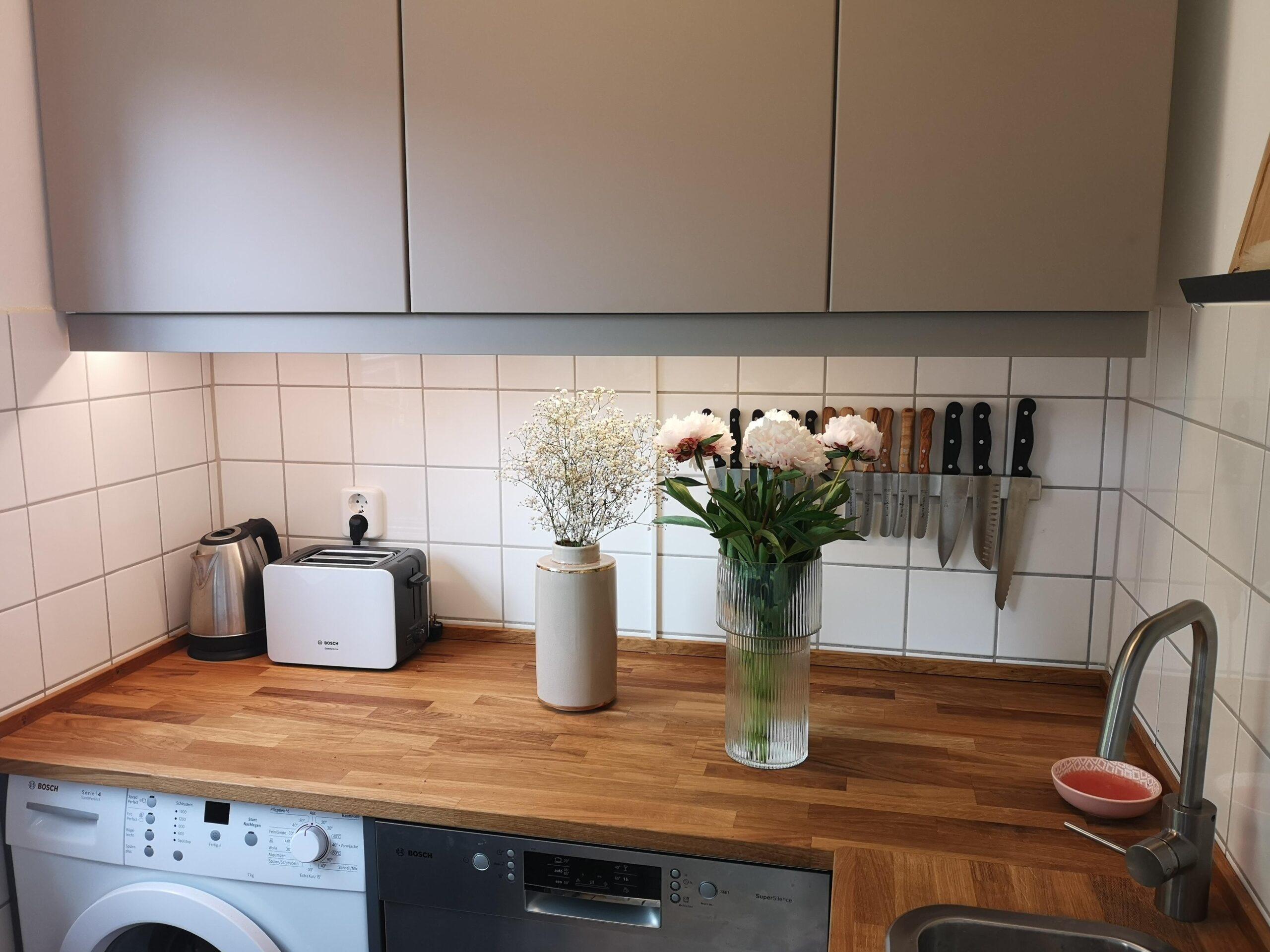 Full Size of Miniküchen Wohnzimmer Miniküchen
