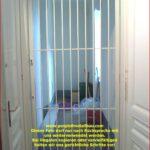 Scherengitter Obi Wohnzimmer Scherengitter Obi Holz Fenstergitter Einbruchschutz Gitter Fenster Ohne Bohren Modern Einbauküche Regale Nobilia Küche Immobilien Bad Homburg Mobile