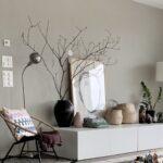 Ikea Wohnzimmerschrank Weiß Schnsten Ideen Mit Dem Best System Hochglanz Regal Sofa Grau Küche Kaufen Landhausküche Matt Betten Bei Metall Offenes Wohnzimmer Ikea Wohnzimmerschrank Weiß