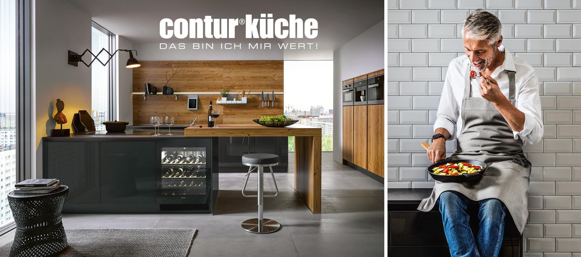 Full Size of Walden Küchen Abverkauf Das Mbel Und Kchenhaus In Ingolstadt Schuster Home Company Inselküche Regal Bad Wohnzimmer Walden Küchen Abverkauf