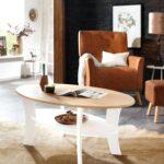 Couch Beistelltisch Poco Sofa Expedit Buche E2 80 93 Magiccubes Big Bett 140x200 Küche Betten Bartisch Schlafzimmer Komplett Wohnzimmer Bartisch Poco