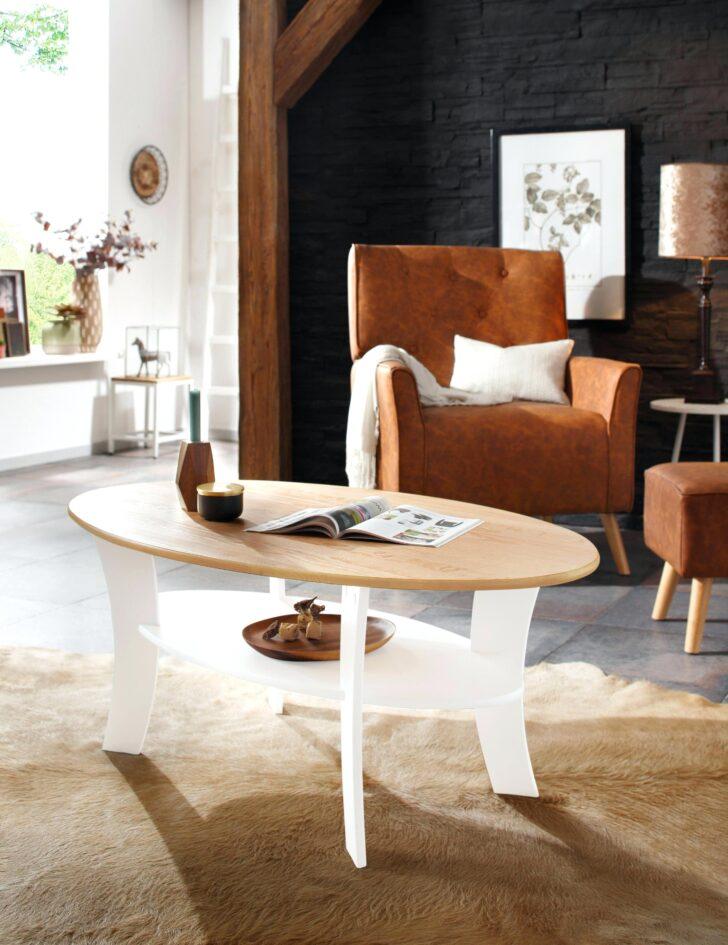 Medium Size of Couch Beistelltisch Poco Sofa Expedit Buche E2 80 93 Magiccubes Big Bett 140x200 Küche Betten Bartisch Schlafzimmer Komplett Wohnzimmer Bartisch Poco