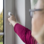 Küchentheke Nachrüsten Infos Fr Kunden Tischler Aachen Einbruchschutz Fenster Sicherheitsbeschläge Zwangsbelüftung Einbruchsicher Wohnzimmer Küchentheke Nachrüsten