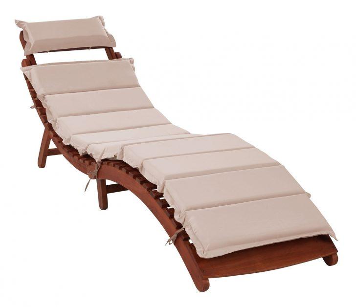 Medium Size of Lidl Sonnenliege Holz Mit Auflage Wohnzimmer Lidl Sonnenliege