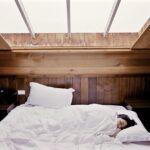 Niedrige Betten Bett Fr Dachschrge Test Empfehlungen 05 20 Günstige 180x200 140x200 Weiß Kopfteile Für Mit Aufbewahrung Schramm Breckle Hamburg Tagesdecken Wohnzimmer Niedrige Betten
