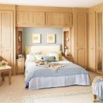 überbau Schlafzimmer Modern Wohnzimmer überbau Schlafzimmer Modern Compact Fitted Bedrooms Google Search Schlafzimmerrenovierung Komplett Guenstig Kommode Weiss Sitzbank Vorhänge Wandtattoo
