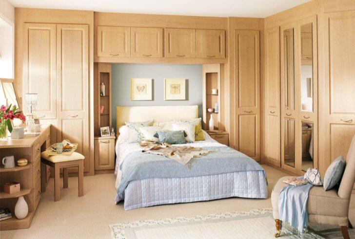 Medium Size of überbau Schlafzimmer Modern Compact Fitted Bedrooms Google Search Schlafzimmerrenovierung Komplett Guenstig Kommode Weiss Sitzbank Vorhänge Wandtattoo Wohnzimmer überbau Schlafzimmer Modern