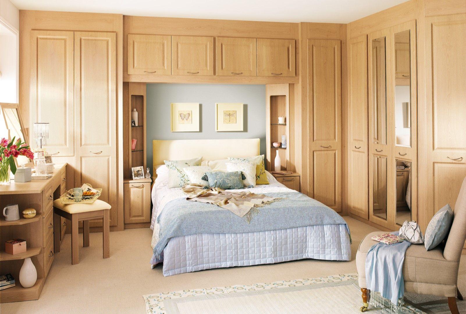 Full Size of überbau Schlafzimmer Modern Compact Fitted Bedrooms Google Search Schlafzimmerrenovierung Komplett Guenstig Kommode Weiss Sitzbank Vorhänge Wandtattoo Wohnzimmer überbau Schlafzimmer Modern