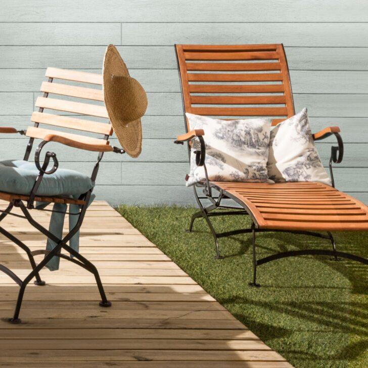 Medium Size of Liegestuhl Klappbar Ikea 18 Sparen Schlossgarten Von Merxnur 139 Küche Kosten Bett Ausklappbar Kaufen Modulküche Sofa Mit Schlaffunktion Ausklappbares Betten Wohnzimmer Liegestuhl Klappbar Ikea