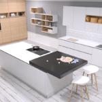 Weisse Landhausküche Wohnzimmer Weisse Landhausküche Ihre Landhauskche Jetzt Entdecken Gebraucht Grau Moderne Weisses Bett Weiß