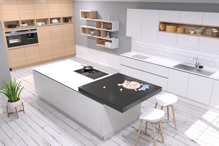Medium Size of Weisse Landhausküche Ihre Landhauskche Jetzt Entdecken Gebraucht Grau Moderne Weisses Bett Weiß Wohnzimmer Weisse Landhausküche