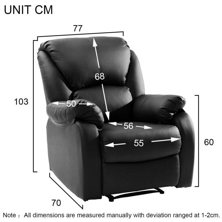 Medium Size of Liegesessel Verstellbar Garten Liegestuhl Elektrisch Ikea Verstellbare Modernluxe Relaxsessel Fernsehsessel Sofa Mit Verstellbarer Sitztiefe Wohnzimmer Liegesessel Verstellbar