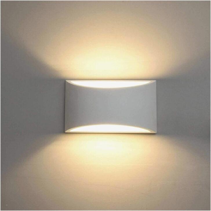 Medium Size of Wohnzimmer Lampe Selber Bauen Leuchte Holz Machen Beleuchtung Led Selbst Indirekte Lampen Traumhaus Deckenleuchte Schlafzimmer Stehlampen Hängeleuchte Großes Wohnzimmer Wohnzimmer Lampe Selber Bauen