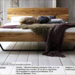 Rückwand Bett Holz Wohnzimmer Massivholzbette Mit Kopfteil Baumkante Bettbeine Und Holzart Frei Altholz Esstisch Holz 160x200 Bett Bettwäsche Sprüche Betten De Matratze Innocent Test