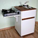 Miniküche Poco Wohnzimmer Poco Big Sofa Bett 140x200 Küche Stengel Miniküche Ikea Mit Kühlschrank Schlafzimmer Komplett Betten