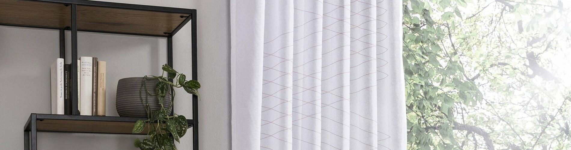Full Size of Scheibengardinen Blickdicht Tipps Rund Um Ihre Gardinen Und Vorhnge Küche Wohnzimmer Scheibengardinen Blickdicht
