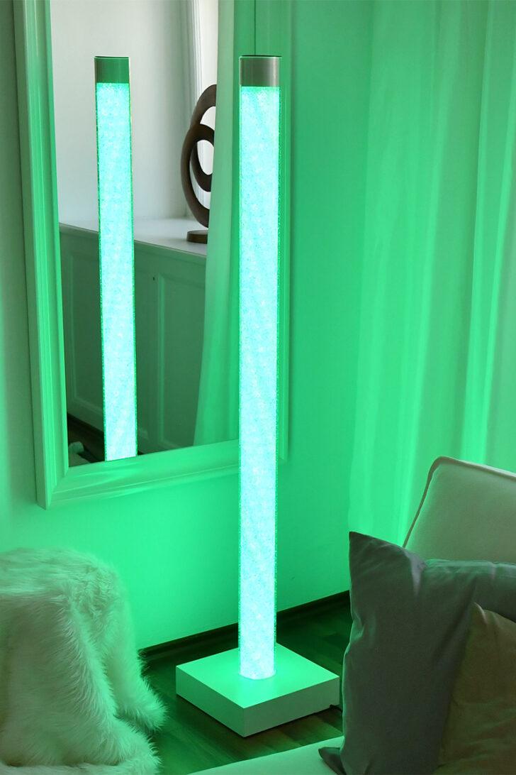 Medium Size of Stehlampe Wohnzimmer Schlafzimmer Stehlampen Wohnzimmer Kristall Stehlampe