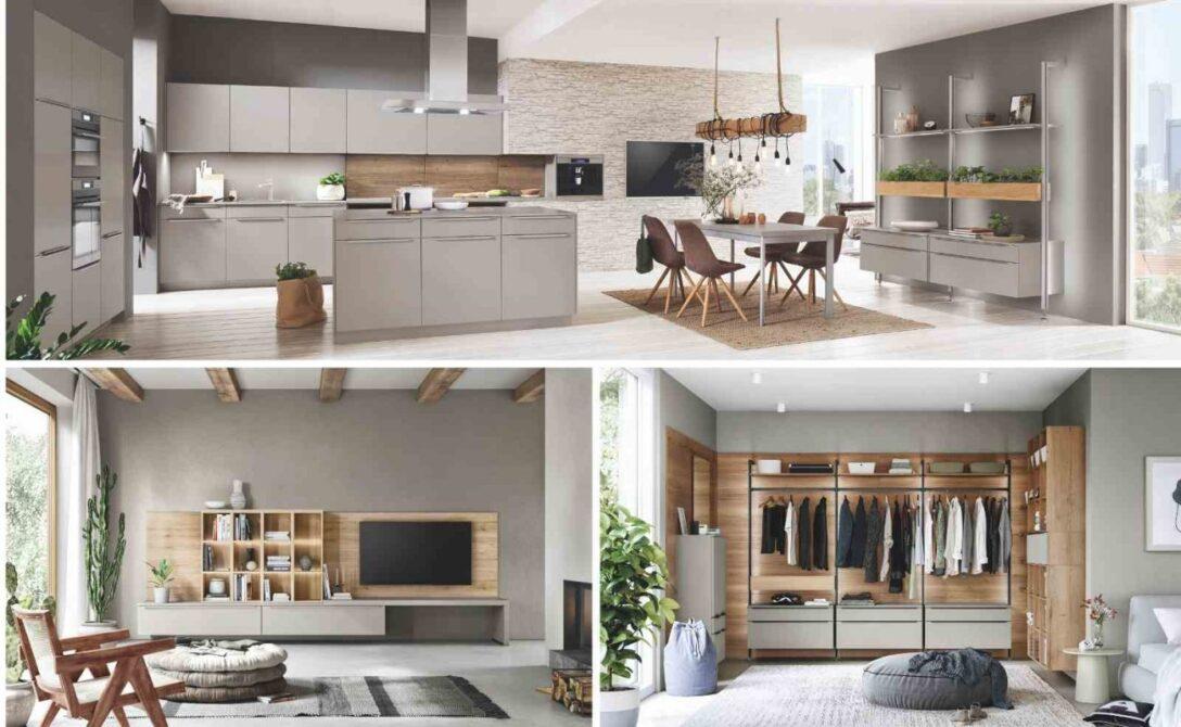 Large Size of Nischenverkleidung Küche Ikea Nobilia Und Kchen Im Vergleich Was Ist Besser Wo Liegt Der Landhaus Deckenleuchten Singleküche Mit E Geräten Wohnzimmer Nischenverkleidung Küche Ikea