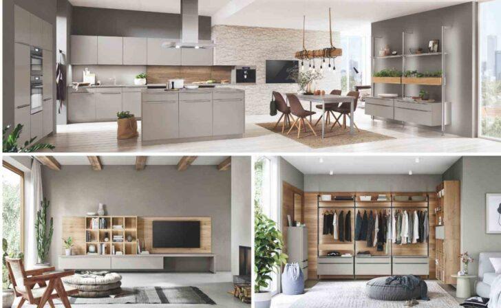 Medium Size of Nischenverkleidung Küche Ikea Nobilia Und Kchen Im Vergleich Was Ist Besser Wo Liegt Der Landhaus Deckenleuchten Singleküche Mit E Geräten Wohnzimmer Nischenverkleidung Küche Ikea