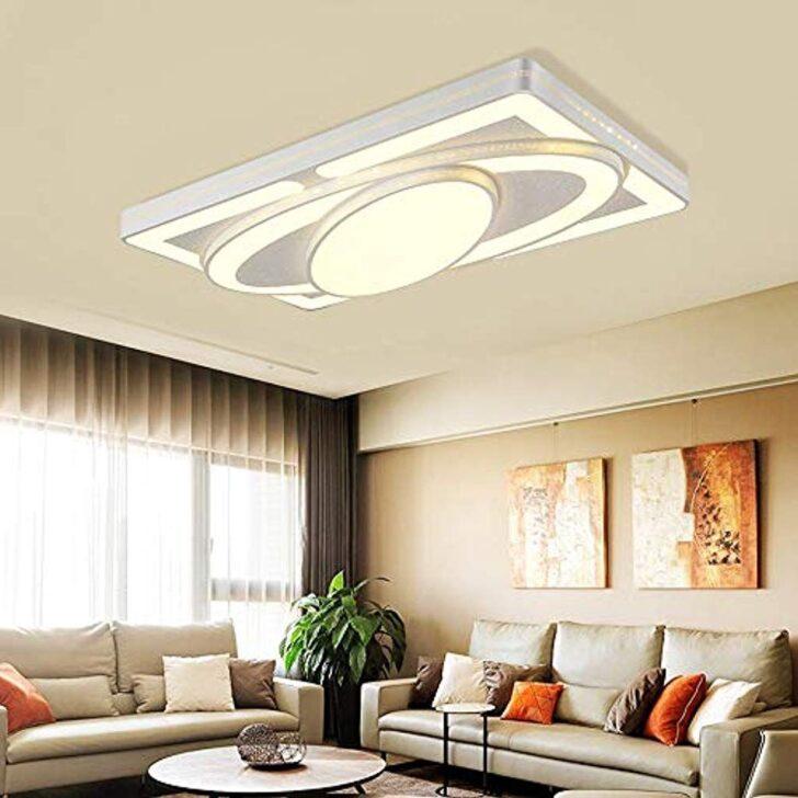 Medium Size of Schlafzimmer Deckenleuchten Deckenlampe Led Deckenleuchte 90w Wohnzimmer Lampe Modern Vorhänge Günstig Set Lampen Komplett Mit Matratze Und Lattenrost Rauch Wohnzimmer Schlafzimmer Deckenleuchten