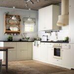 Ikea Edelstahlküche Edelstahl Kche Jtleigh Hausgestaltung Ideen Dwir Ihnen Küche Kosten Betten 160x200 Gebraucht Modulküche Kaufen Sofa Mit Schlaffunktion Wohnzimmer Ikea Edelstahlküche
