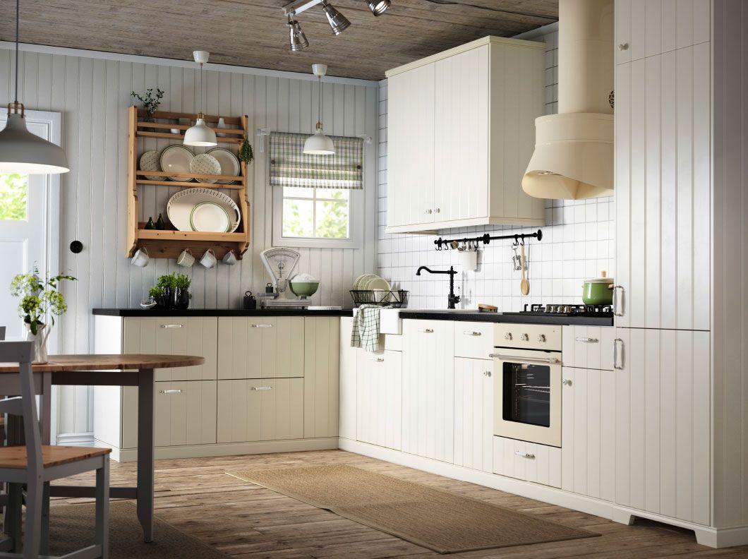Full Size of Ikea Edelstahlküche Edelstahl Kche Jtleigh Hausgestaltung Ideen Dwir Ihnen Küche Kosten Betten 160x200 Gebraucht Modulküche Kaufen Sofa Mit Schlaffunktion Wohnzimmer Ikea Edelstahlküche