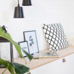 Ikea Sitzbank Wohnzimmer Ikea Sitzbank Hack Kche Besten 25 Eckbank Selber Bauen Betten Bei Modulküche Bad Küche Kaufen Bett Kosten Schlafzimmer Miniküche Sofa Mit Schlaffunktion