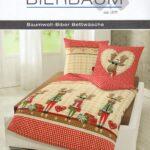 Bierbaum Biber Bettwsche Lustiger Elch 155 220 Cm Baumwolle Bettwäsche Sprüche Lustige T Shirt T Shirt Wohnzimmer Lustige Bettwäsche 155x220