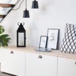 Ikea Hack Sitzbank Küche Im Flur Aus Best Soriwritesde Gardinen Abluftventilator Aufbewahrungssystem Schlafzimmer Wandtattoo Spüle Doppelblock Tapeten Für Wohnzimmer Ikea Hack Sitzbank Küche